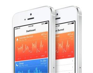 Apple-Health-App-iOS-8